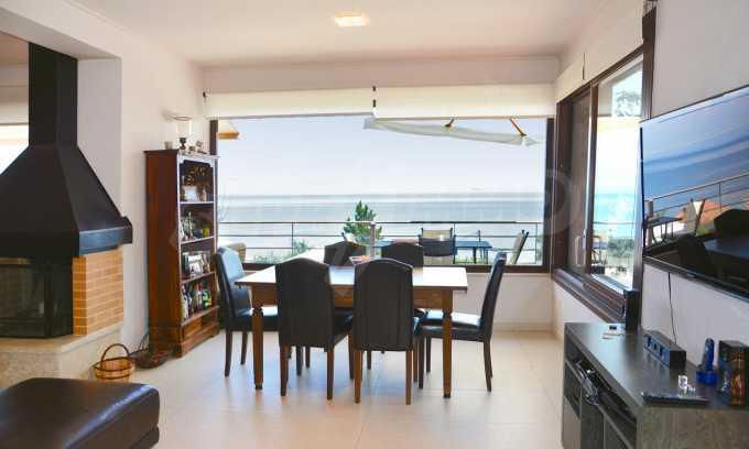 Moderne Villa in Benitses auf Korfu, 80 m vom Meer entfernt 5