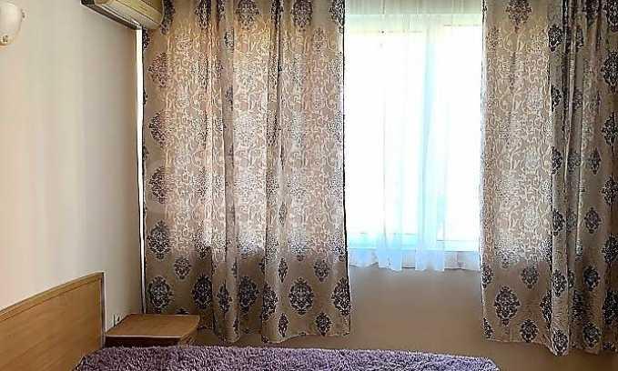 2-Raum-Apartment, 10 Minuten vom Strand am Sonnenstrand entfernt 3