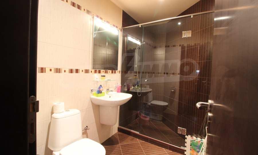 Modern ausgestattetes 3-Raum-Apartment im luxuriösen 5-Sterne-Komplex Grand Hotel Bansko 22