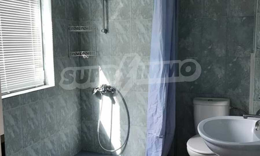 Funktionierendes Hotel in der Gegend Alen Mak bei Varna 12