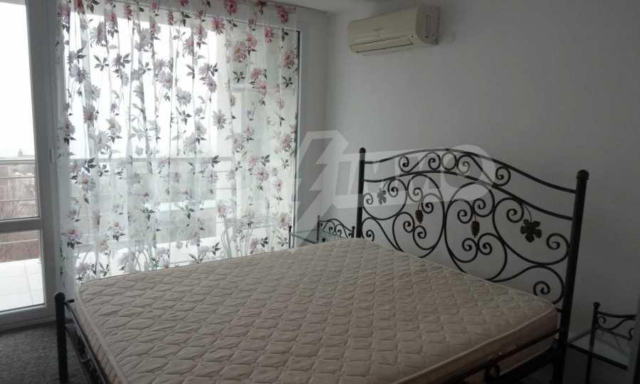 Funktionierendes Hotel in der Gegend Alen Mak bei Varna 19