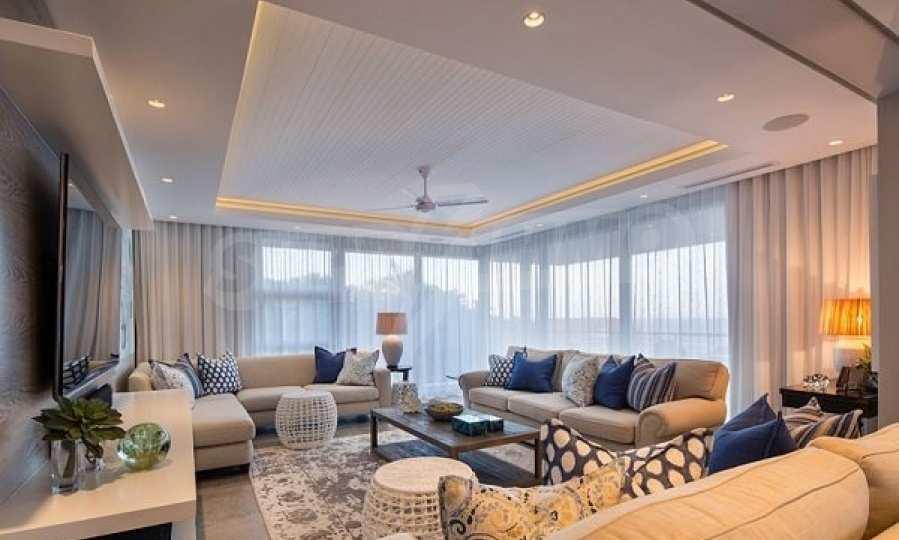 Слънчев и много топъл двустаен апартамент в луксозна сграда в кв. Левски 1