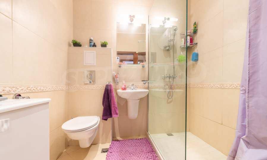 Drei-Zimmer-Wohnung in Cabacum Beach Residence 13