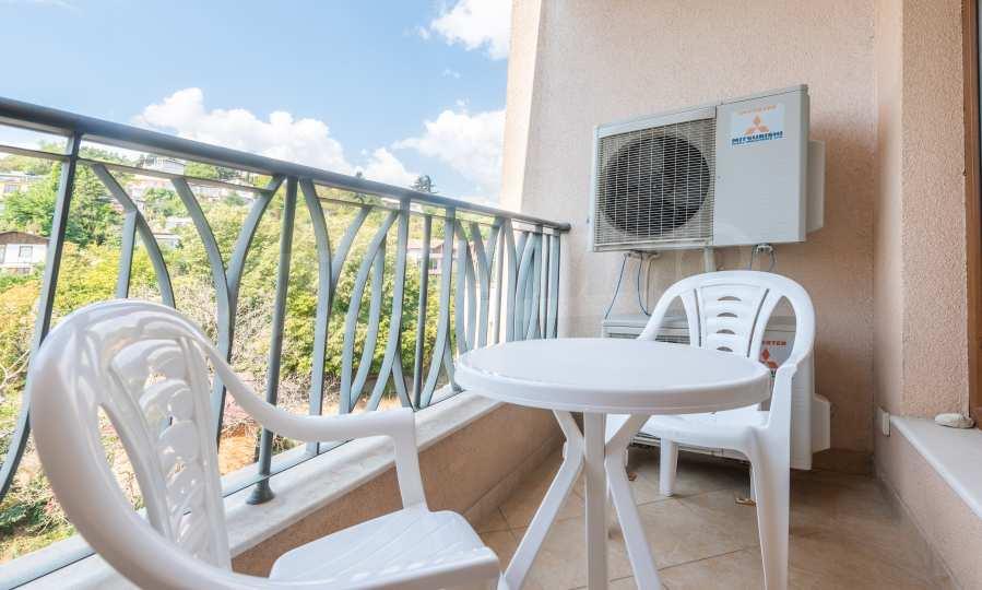 Drei-Zimmer-Wohnung in Cabacum Beach Residence 20
