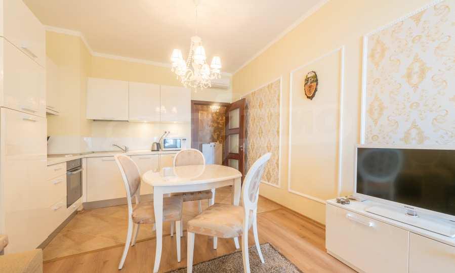 Drei-Zimmer-Wohnung in Cabacum Beach Residence 2