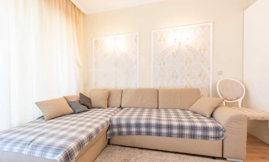 Drei-Zimmer-Wohnung in Cabacum Beach Residence 6
