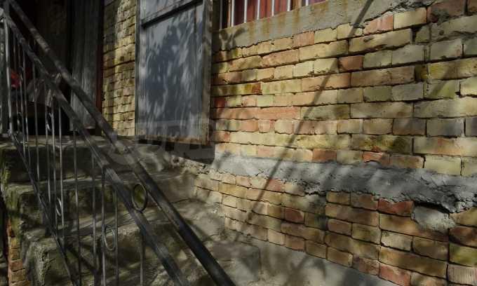 Haus in der Nähe von Varna 3