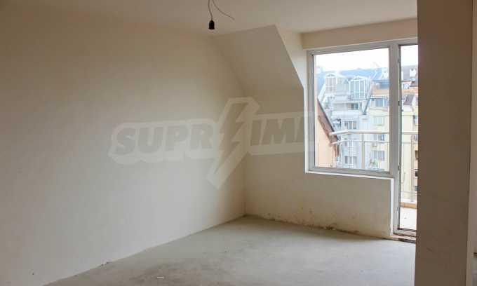 Exklusive 2-Zimmer-Wohnung zu einem attraktiven Preis nahe McDrive 1