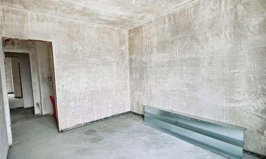 Wohnung mit einem Schlafzimmer zu verkaufen 13