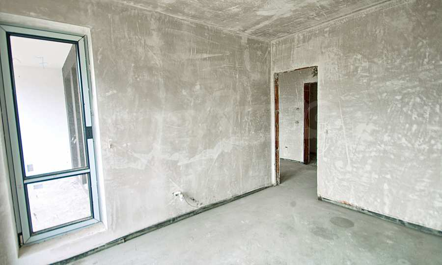 Wohnung mit einem Schlafzimmer zu verkaufen 14
