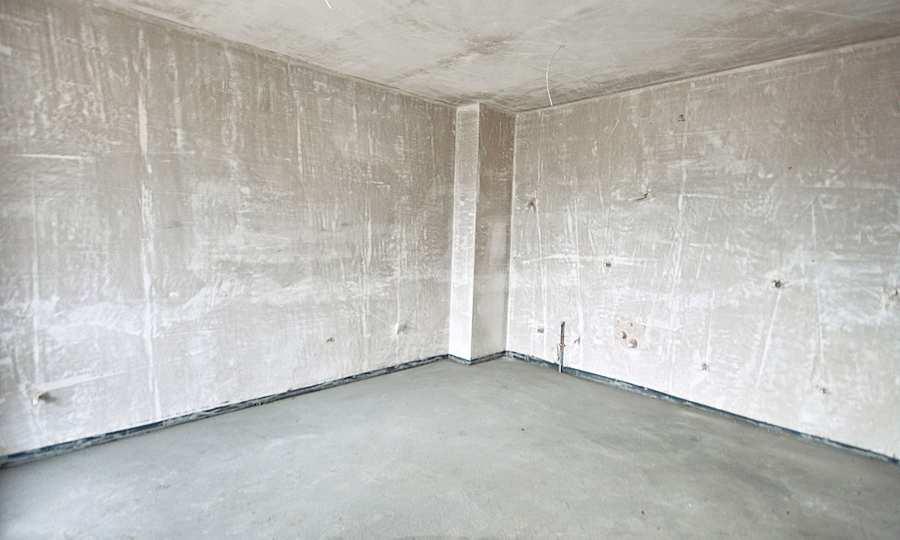 Wohnung mit einem Schlafzimmer zu verkaufen 15