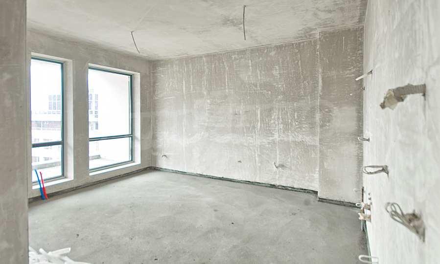 Wohnung mit einem Schlafzimmer zu verkaufen 8