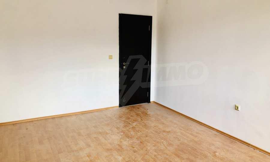 """Двухкомнатная квартира в комплексе """"BT Hills"""" в Велико Тырново 2"""
