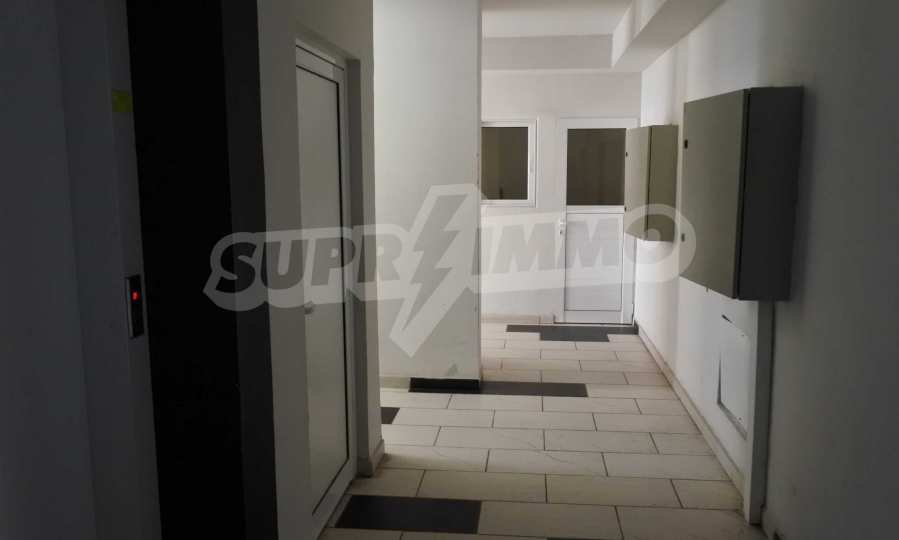 One-bedroom apartment in the wide center of Vidin 1