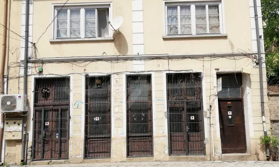 Автентична Възрожденска къща в центъра на град Дряново
