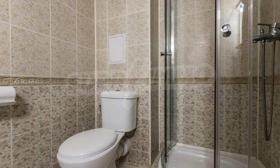 Отличен двустаен апартамент в комплекс до Равда и Ахелой 30