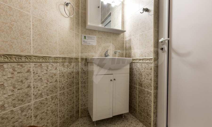 Отличен двустаен апартамент в комплекс до Равда и Ахелой 31