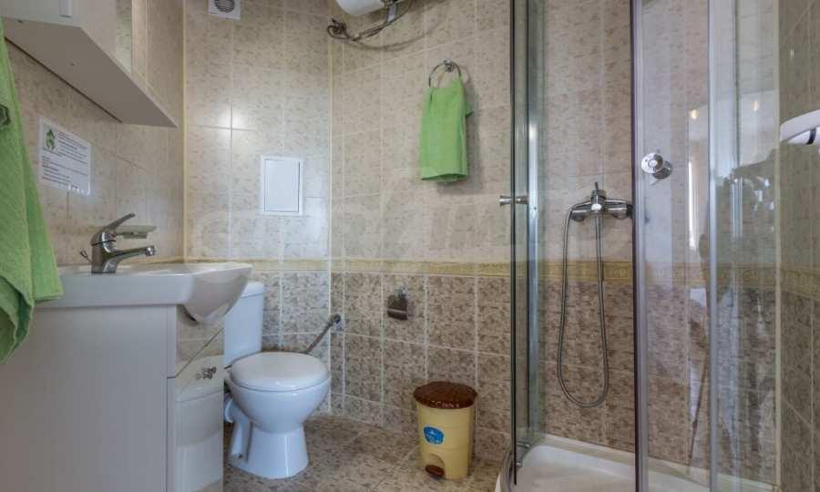 Отличен двустаен апартамент в комплекс до Равда и Ахелой 32