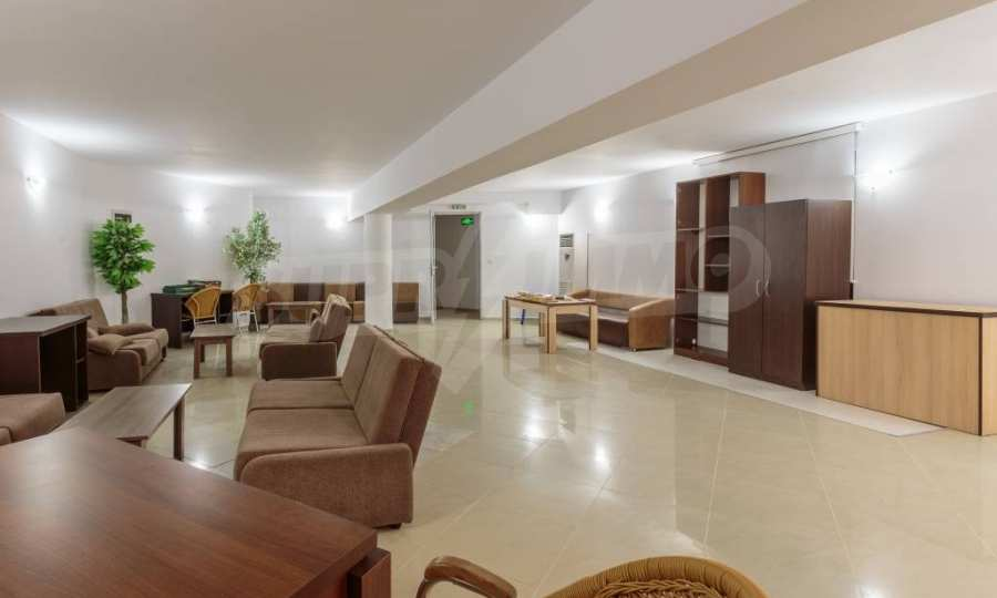 Отличен двустаен апартамент в комплекс до Равда и Ахелой 54