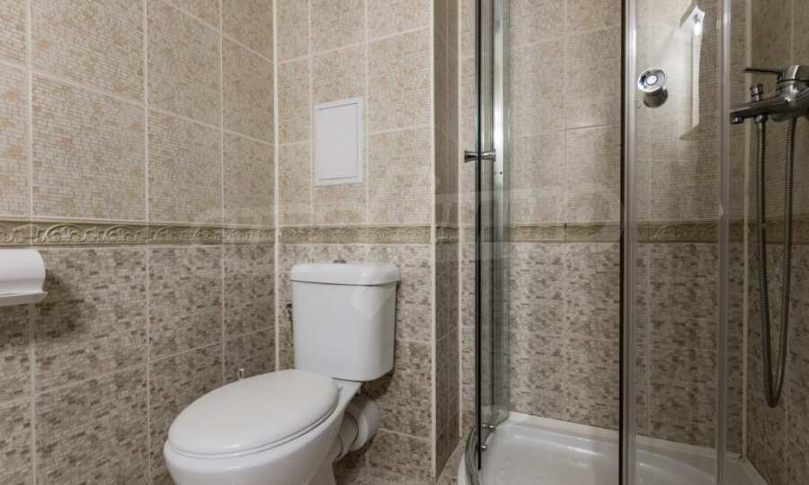 Comfortable one bedroom apartment in a complex near Ravda and Aheloy 30