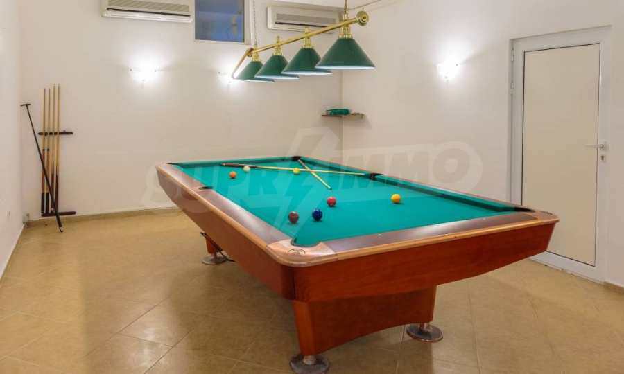 Comfortable one bedroom apartment in a complex near Ravda and Aheloy 66