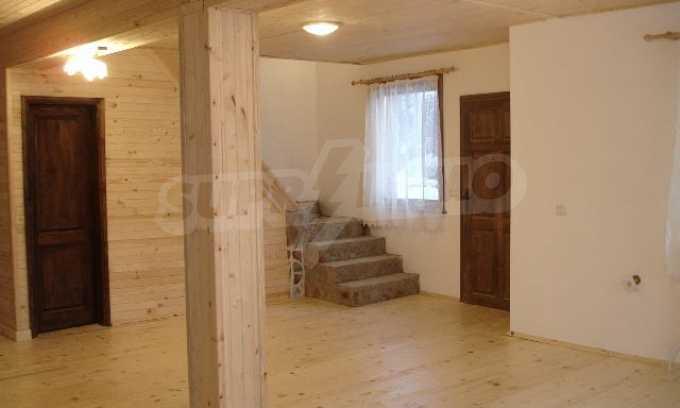 Houses for sale near Bansko 4