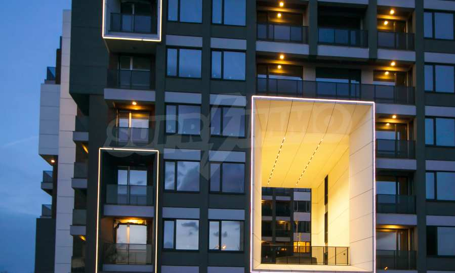 Продается большая коммерческая площадь на улице Черковна в широком центре.